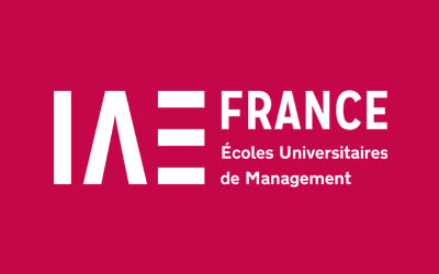 EcoTree, startup 100% bretonne créée par deux diplômés de l'IAE PARIS