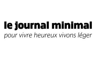 Une start-up bretonne invente le « Livret Arbre »