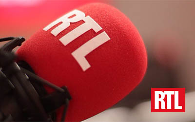 RTL Grand Soir - Le Mag de l'Éco