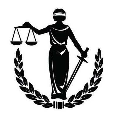 Engagements & Prérogatives du Comité d'éthique