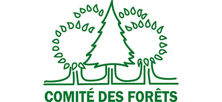 Committee of Forests
