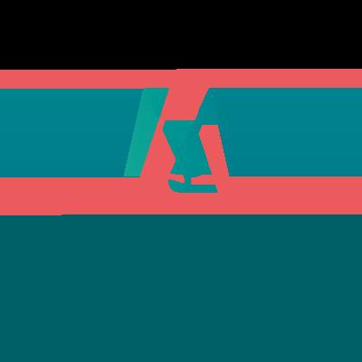 Albert Marie - Fonds de dotation