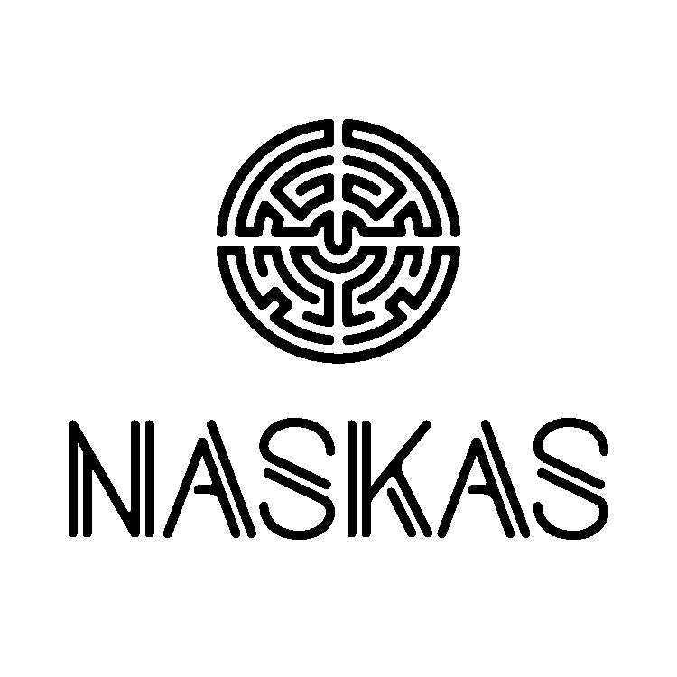 NASKAS