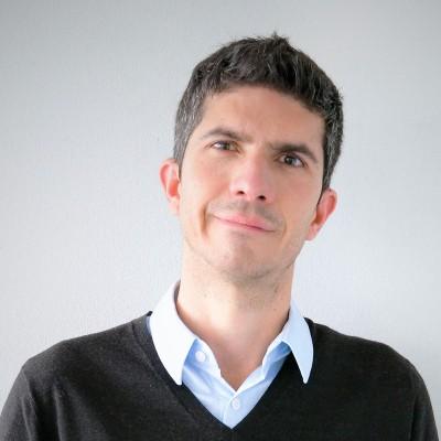 Julien Soullard